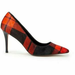 Sole Society Vera pump heel shoes